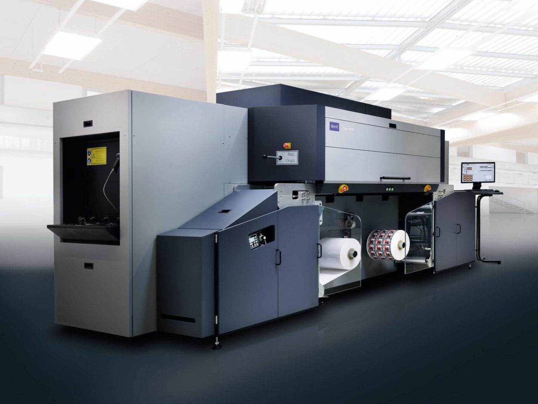 servizi stampa digitale etichette tipografia amonn print